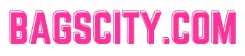 Bags City